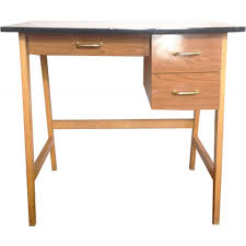 bureau enfant retro bureau enfant retro cheap office with bureau enfant