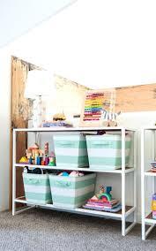playroom shelving ideas nursery shelf ideas u2013 appalachianstorm com