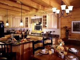 Country Kitchen Lighting Ideas Country Kitchen Lights Ideas