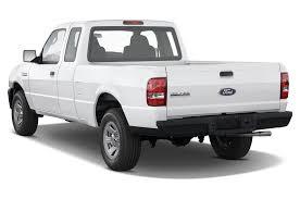 so long partner ford ranger production to end december 19