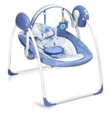 Swing Chair For Sale Small Baby Swing Smartswing Technology Ldsafe Durable Plastic
