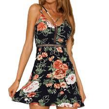 online get cheap leather dress sale aliexpress com alibaba group