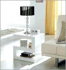 White Side Tables For Living Room Black L Tables For Living Room Small Glass Side Tables For