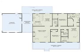 house plans one house plan 61392 at familyhomeplans com