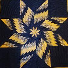 25 unique lone star quilt pattern ideas on pinterest lone star
