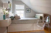 kleine schlafzimmer gestalten lovely kleines schlafzimmer gestalten kleines schlafzimmer