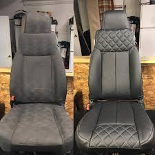 Auto Upholstery Utah Upholstery Doctor Home Facebook
