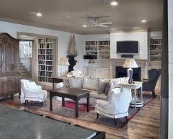 neutral home interior colors color design ideas to balance home interiors