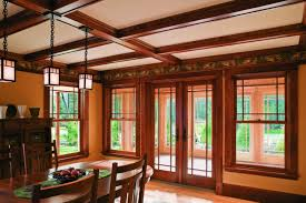 Andersen Windows With Blinds Inside Andersen Patio Door Impressive French Patio Doors Andersen