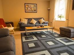 large three bedroom riverside holiday homeaway cressbrook
