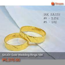 saudi gold wedding ring 26 best golds and diamonds for sale images on diamonds