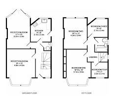 martin u0026 co croydon 4 bedroom semi detached house for sale in