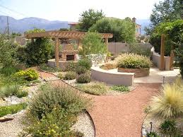 Landscaping Albuquerque Nm by North Albuquerque Acres Landscape Design Nm Southwestern