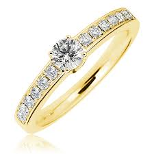wedding ring prices engagement ring prices