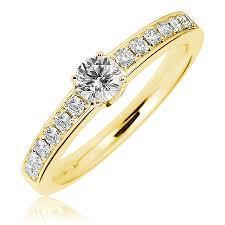 wedding ring price engagement ring prices