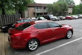 nissan altima 2013 vs kia optima 2011 2014 kia optima general discussion forum u2014 car forums at