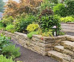 best 25 small retaining wall ideas on pinterest rock wall