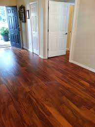 Bruce Maple Chocolate Laminate Flooring Bruce Laminate Flooring Reviews U2013 Gurus Floor