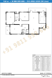 Rottlund Homes Floor Plans by 100 Lifestyle Homes Floor Plans Compare B R Patel Siddharth