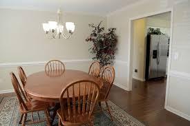 custom floor plans photo gallery u2013 custom floor plans freedom family homes u2013 dunn