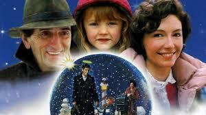 7 new to you christmas movies ksl com