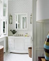 beach bathroom decorating ideas most in demand home design
