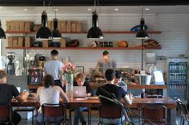 house ex machina what are people working on in coffee shops u2013 the mission u2013 medium