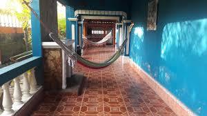 beach houses for rent greener leon nicaragua real estate