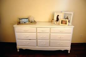 how to decorate bedroom dresser decor for bedroom dresser japanese style bedroom dressers kolo3 info