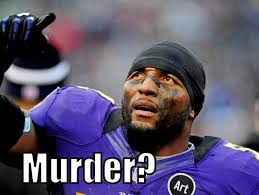 Ray Lewis Memes - bl sports ray lewis murdered it last night barnyard loon