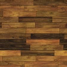 wood floor replacements in novi mi novi wood floor refinishing