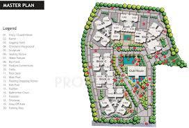 purva eternity in kakkanad kochi price location map floor