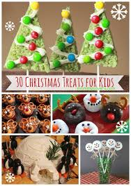 Christmas Treats 79 Best Christmas Treats Images On Pinterest Christmas Parties