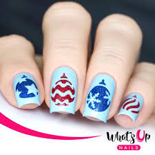 whats up nails ornament stencils whats up nails