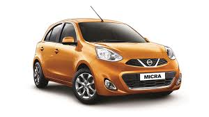 nissan micra leather seats nissan micra 2013 xl price mileage reviews specification