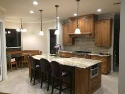 kitchens houzz kitchen lighting bathroom houzz log kitchen light