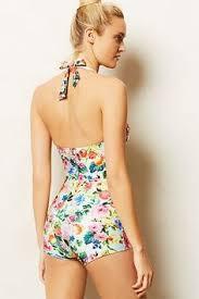 Seafolly Summer Garden - pin by dajana on summer pinterest bikinis nice and fashion