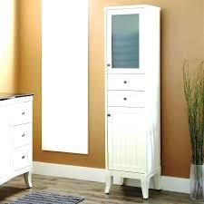 80 inch tall storage cabinet 80 inch tall storage cabinet in elite storage cabinet 80 inch tall