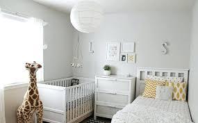 peinture chambre enfant mixte deco chambre enfant mixte decoration chambre de bebe mixte couleur