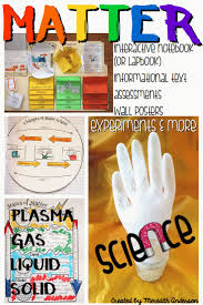 73 best states of matter images on pinterest teaching science