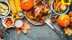 whole foods thanksgiving catering menu jamie oliver u0027s biggest tips on how to make a foolproof