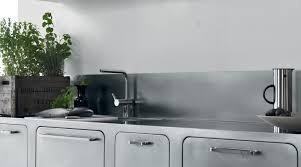 moben kitchen designs moben kitchen designs amazing home design