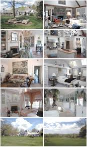 Donald Trump Penthouse by 29 Best Pretty Penthouses Images On Pinterest Joan Rivers