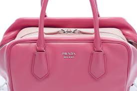 home theater u2013 carlton bale bag of the week u2013 prada inside bag pursuitist in