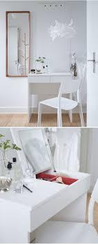 ikea brimnes dressing table brimnes dressing table white hosťovské izby toaletné stolíky a