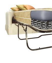 Sofa Bed Mattress Replacement by Fashion Bed Group Air Dream Sleeper Sofa Mattress