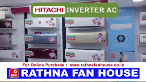 hitachi ac offer at rathna fan house 10 sec mp4 youtube
