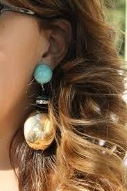 angela caputi earrings risultati immagini per angela caputi collezione 2017 bigiotteria