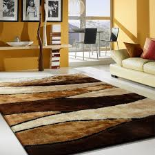 3 Round Area Rugs by Area Rugs Inspiring Tone On Tone Area Rugs Beige Tone On Tone