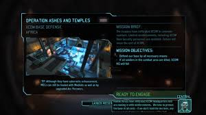 xcom enemy unknown guide xcom enemy within should be taken with a heavy dose of original